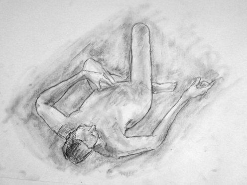 adrian-dutton-20150728-06