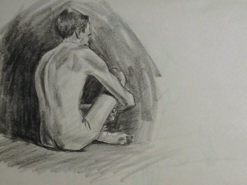 adrian-dutton-20150824-09