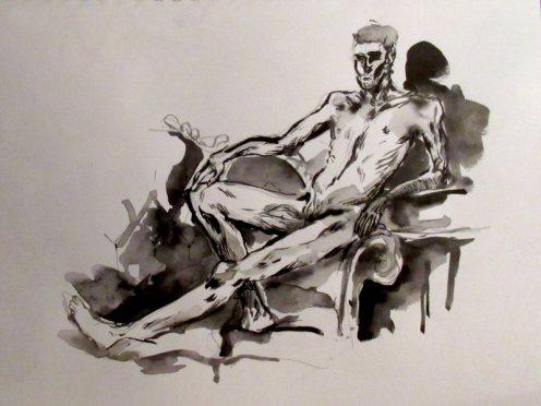 cambria-20151021-b3