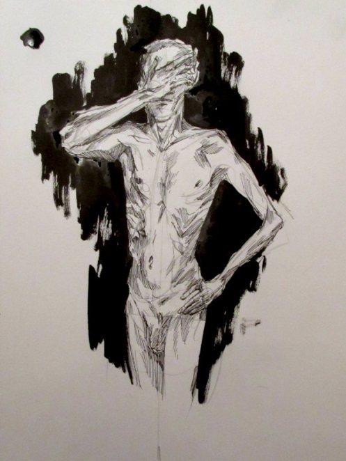 cambria-20151021-c2