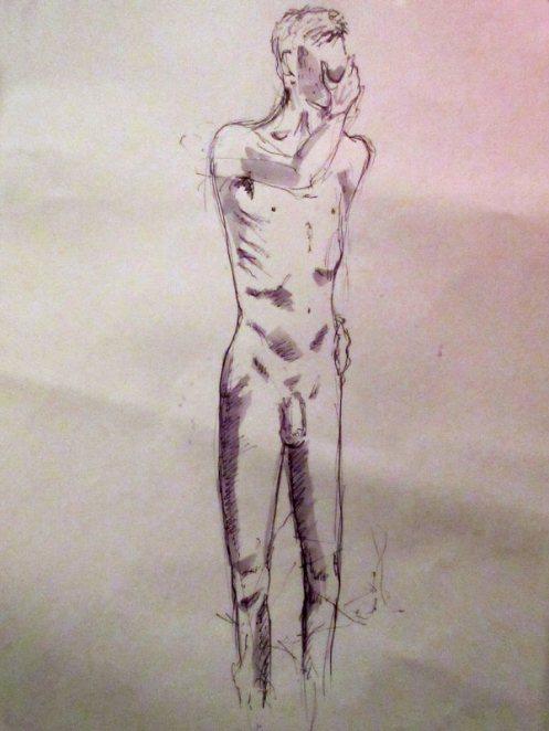 cambria-20151021-c4