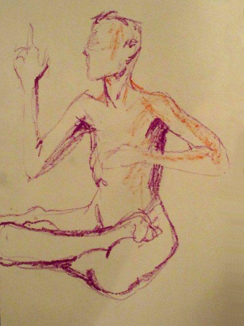 pigeonhole-20151001-04