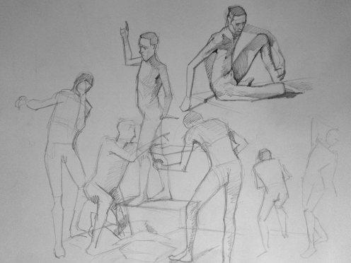 adrian-dutton-20151210-02