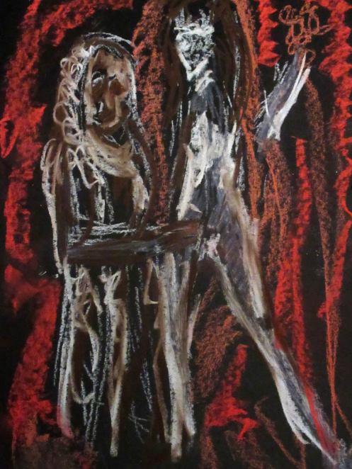 vividprojects-art-05