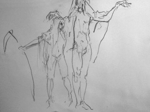 vividprojects-art-08