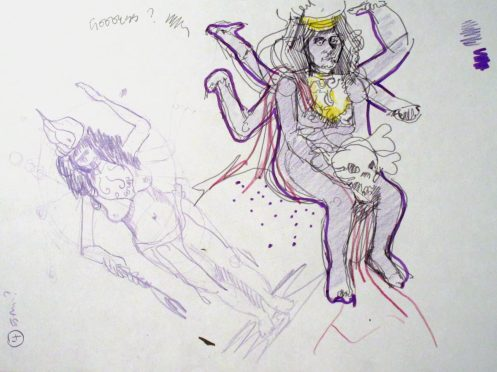 vividprojects-art-11