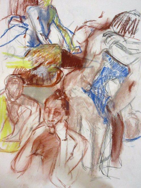 spiritedbodies-20151215-19
