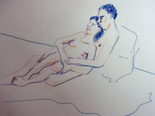 spiritedbodies-20151215-34