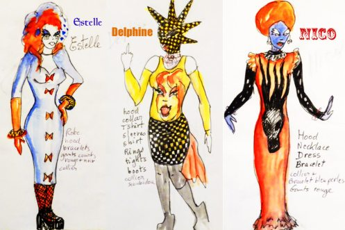 erm-03-costumes-01-02-03
