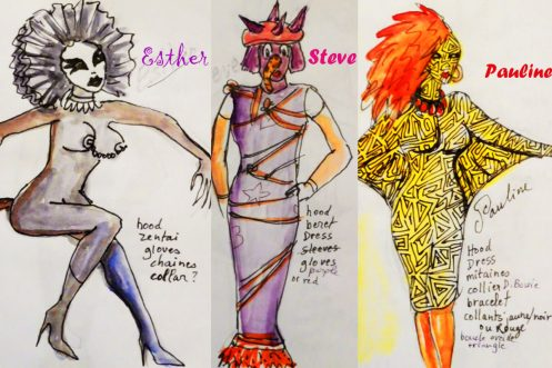 erm-03-costumes-04-05-06