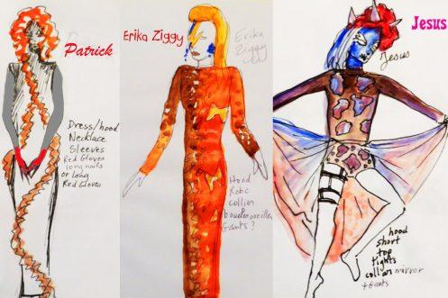 erm-03-costumes-10-11-12