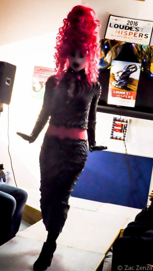 erm-06-catwalk-09-zoe