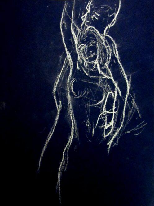 spiritedbodies-20160310-2a-01