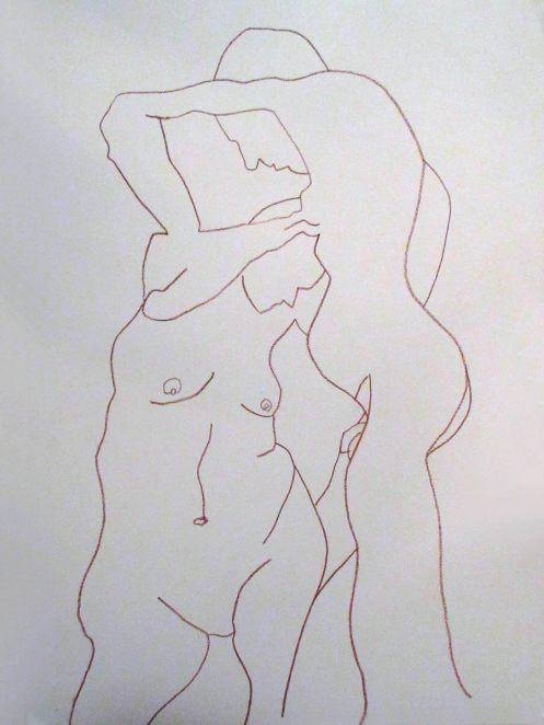 cambria-20160406-1-04