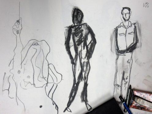 gis-20160319-drawing-01