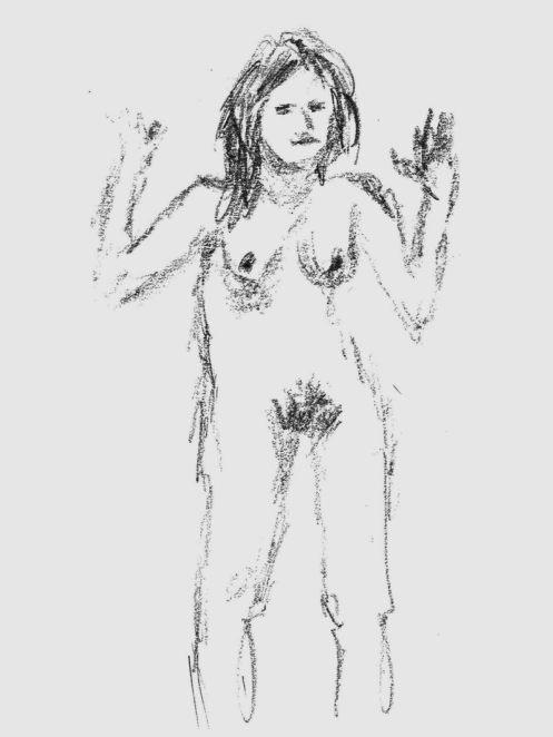 gis-20160319-drawing-03