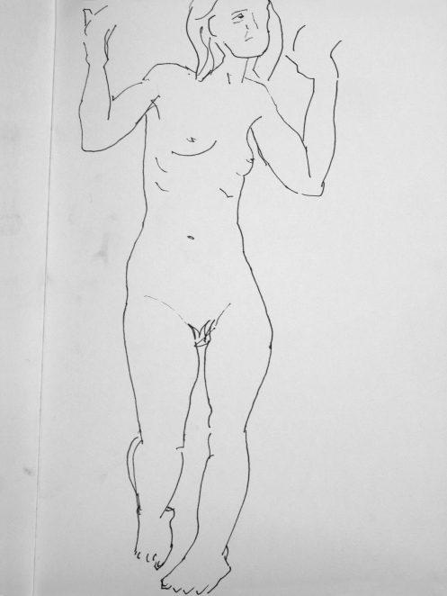 gis-20160319-drawing-04