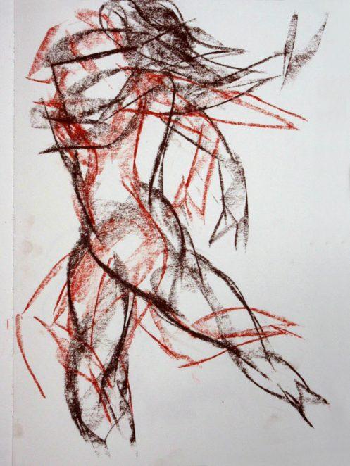 gis-20160319-drawing-07