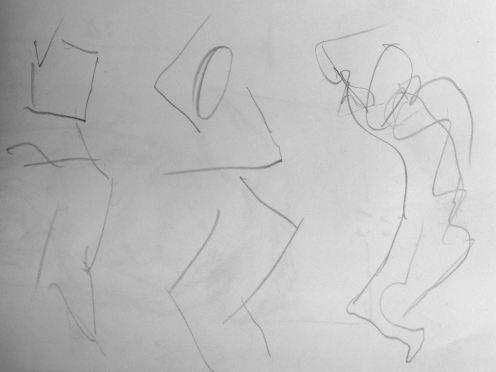 gis-20160319-drawing-08