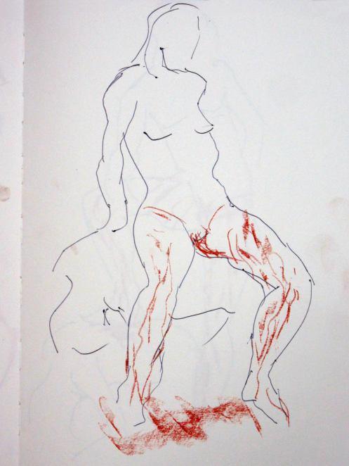 gis-20160319-drawing-11