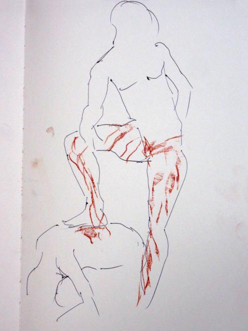 gis-20160319-drawing-12