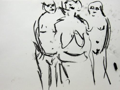 gis-20160319-drawing-13
