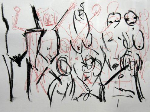 gis-20160319-drawing-14