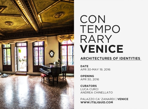 gis-20160430-contemporary-venice-01