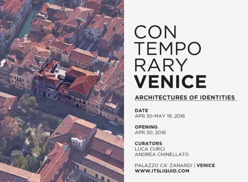 gis-20160430-contemporary-venice-02