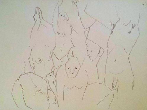 spiritedbodies_20160723_05
