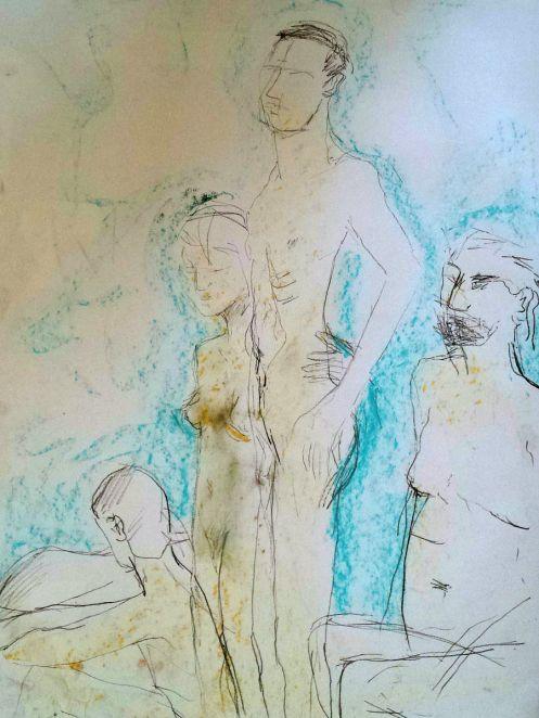 spiritedbodies_20160723_18