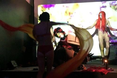 monsterlune-20160827-13