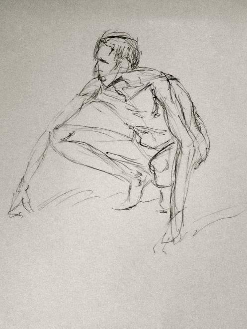 cambria-20161012-08