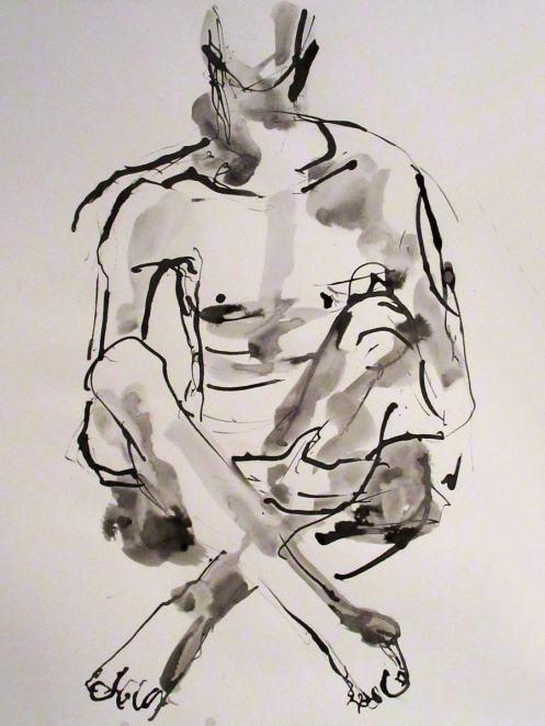 cambria-20161012-22