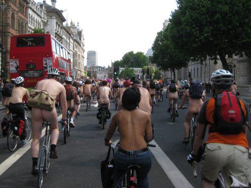 wnbr_london_20110611_005