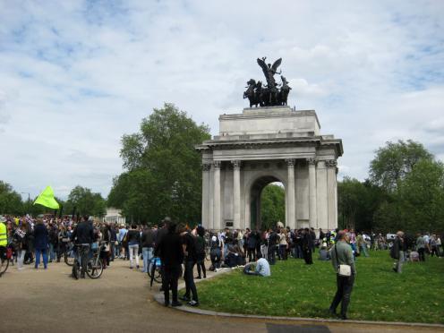 wnbr_london_20120609_001