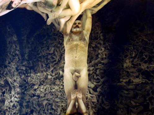 angelo-musco-brussels-19
