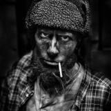 © SoulStealer Photography, London, 7 October 2017